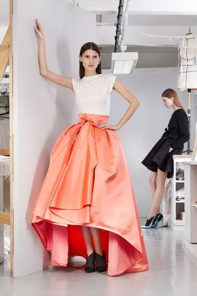 Dior-lookbook22