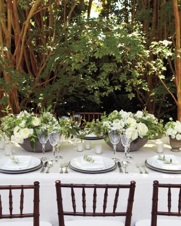 Outdoor-tables-2-1118-mwd109296_vert
