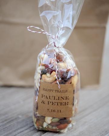 Pauline-peter-rw-wds108106-152_vert
