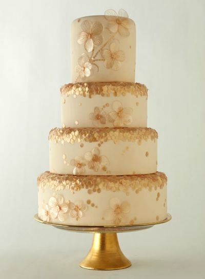 0829-1-brides-magazine-wedding-cake-ideas-019
