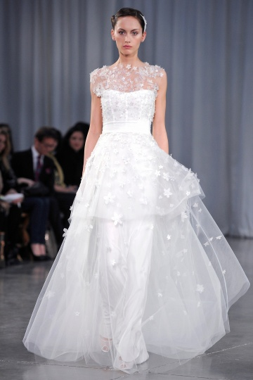 Monique-lhuillier-fall13-wd108745-004-df_vert