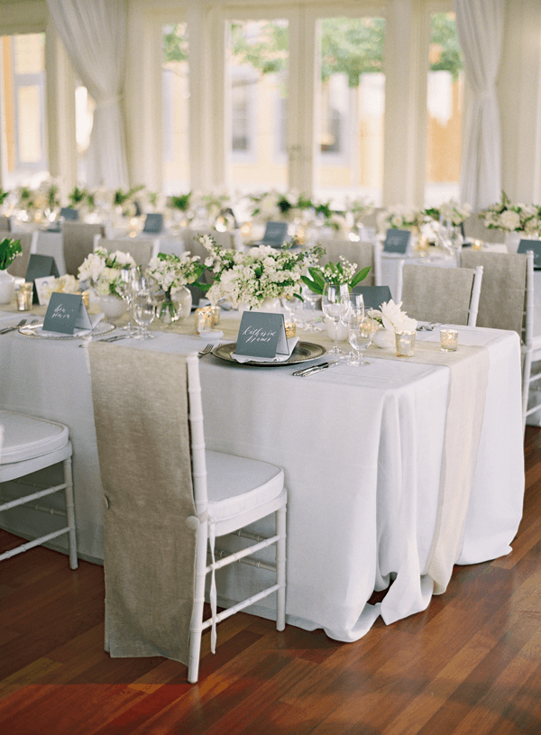 White-wedding-reception-ideas1