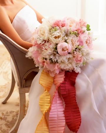 Msw-04-bouquet-a100298_vert