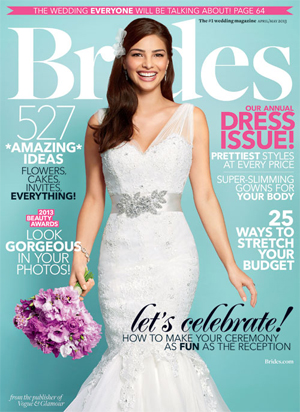 Brides-magazine-april-may-2013-cover-412