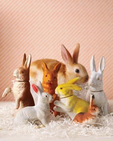 Mld106987_0411_bunnies_plaster_vert