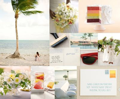 Rainbow-beach-wedding