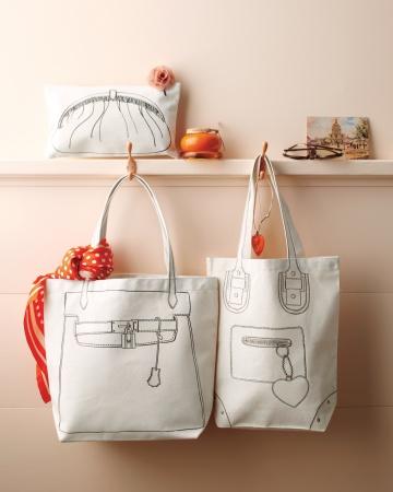 Trompe-loeil-canvas-bags-mld108866_vert