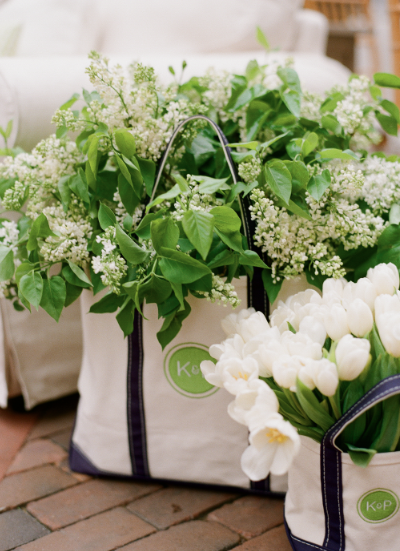 Screen shot 2011-05-25 at 7.22.01 AM