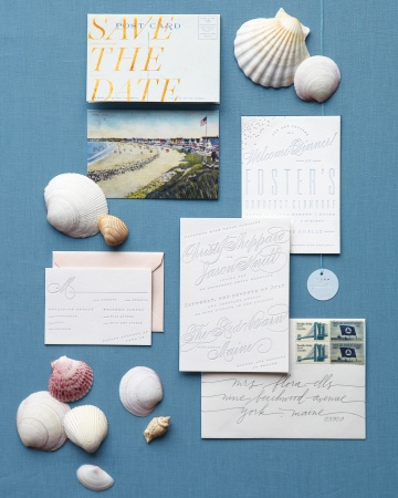 Christy-jason-stationery-mwd110052_vert