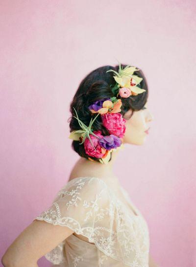 Carmen_miranda_wedding_jennifer_sosa_saguaro_palm_springs_13-619x845