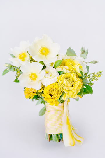 Southern-Weddings-Rambling-Rose-Lemonade-Bouquet
