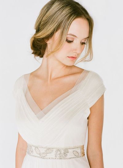 Saja-wedding-dresses