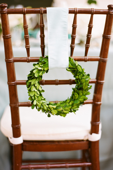 Southern-Weddings-Chair-Back-Closeup1