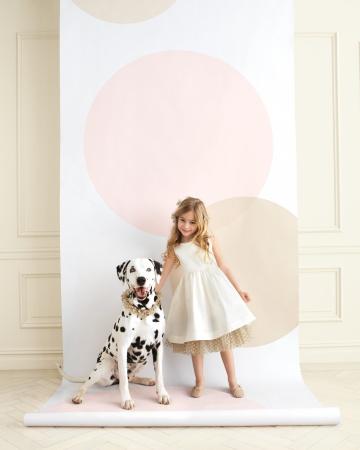Flower-girl-dog-comp-mwd110012_vert
