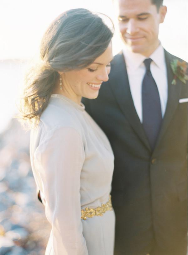 Elegant-fall-wedding-ideas-600x813