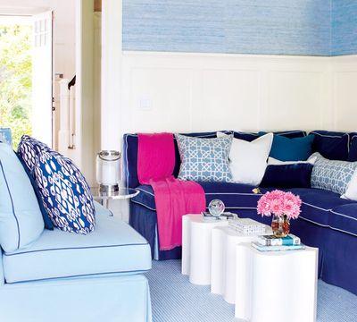 Hamptons-blue-sectional