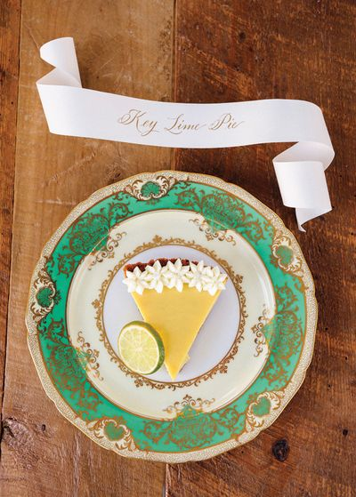 Southern-wedding-key-lime-pie1