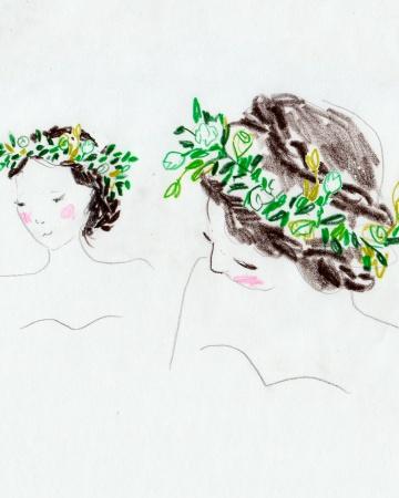Happy-john-wds109106-hair-wreath-fig_vert