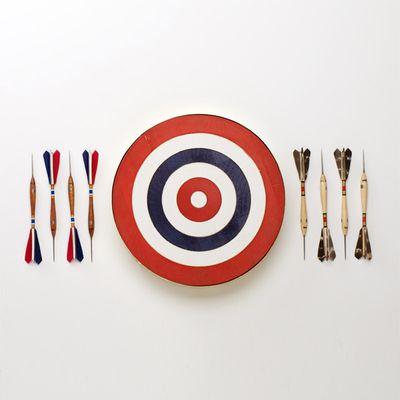 Belgium_darts_600a_1024x1024