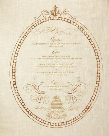 Rw-anne-josh-menu-mwd107619_vert
