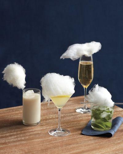 Cottoncandy-cocktails-yk-164-mwd110177_vert