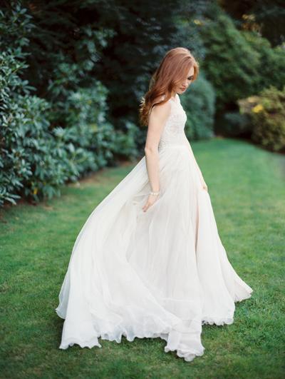 Paolo-sebastian-swan-lake-wedding-dress