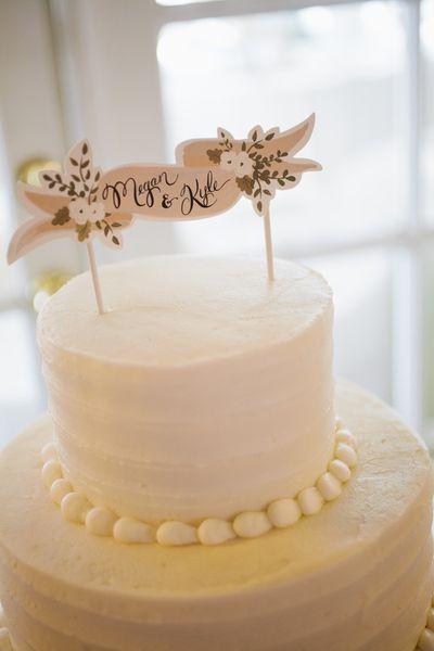 Tucson-wedding-060