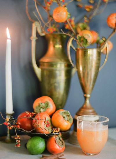 Things-to-do-with-persimmons1