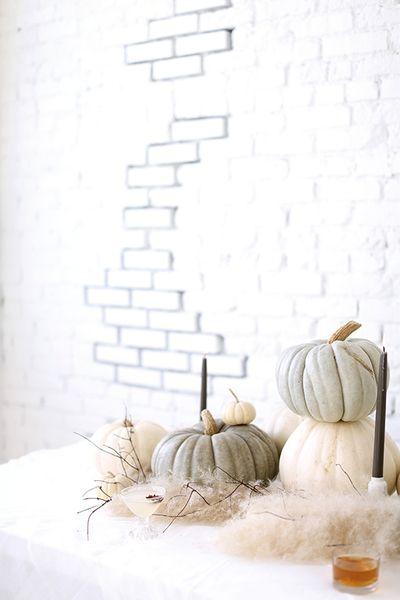 Halloween-DLF11