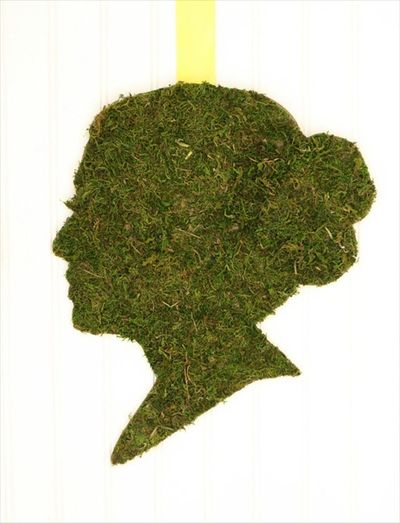 Moss_silhouettes_bride