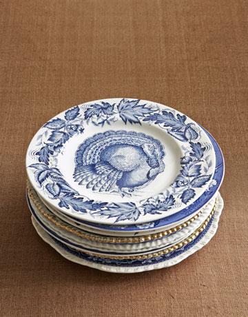Blue-plate-1108-de