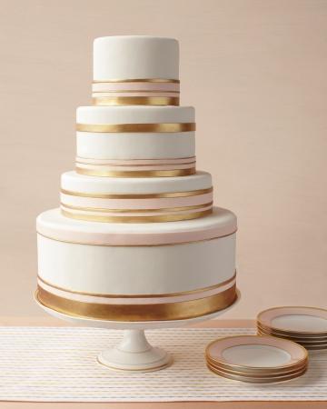 Gold-band-cake-mwd107844_vert
