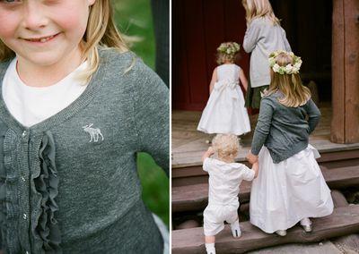 Jackson_hole_wedding_cydney_bennett_carrie_patterson_2