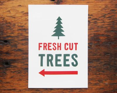 FreshCut_Print_6816