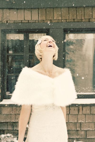 Snowy-winter-wedding-074
