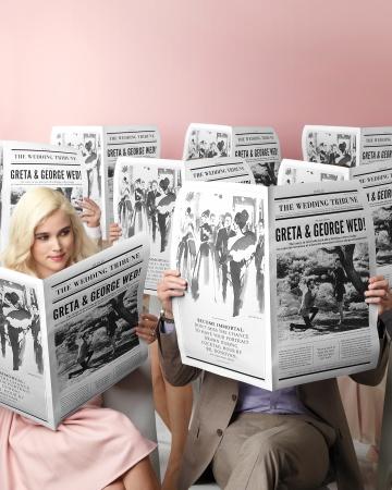 Newspapers-398-mwd110197_vert