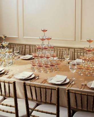 Champagne-setting-mwd107933_vert