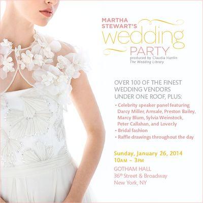 WeddingParty2014_BloggerImage_v1