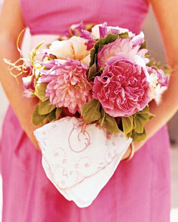 Mwa103550_sum08_bouquet_xl