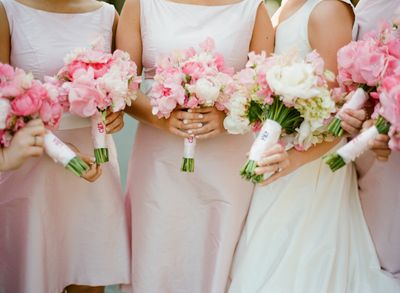 Monogrammed-bouquets-kate-headley