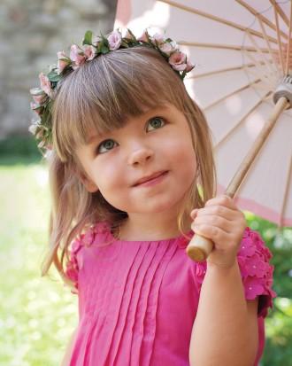 Ring-bearers-flowergirl-038-wd10900620_vert