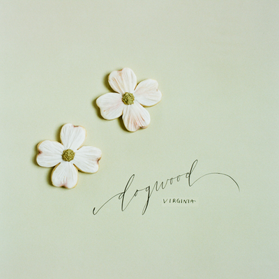 Dogwood-flower-wedding-favor-ideas1