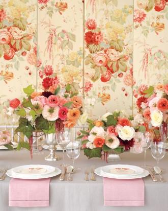 Fabric-flowers-chintzc1-md108763_vert