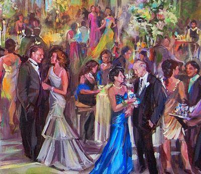Grand-rapids-wedding-painting