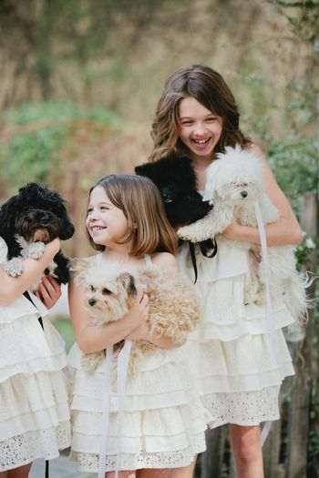 1dc483e0c6fb8d54109f89fe62a4fed1