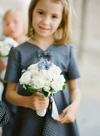 960dad4a4c84e5797bb252c7397dc31d