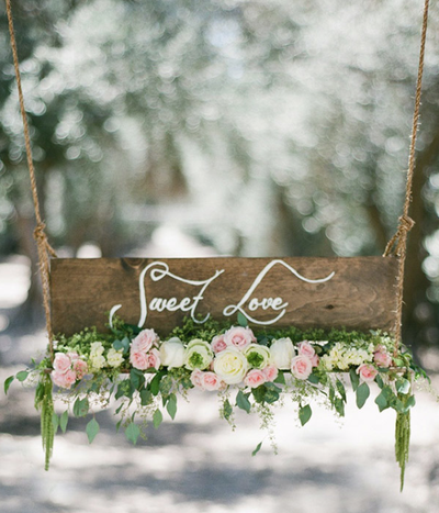 Screen Shot 2014-03-18 at 2.52.45 PM