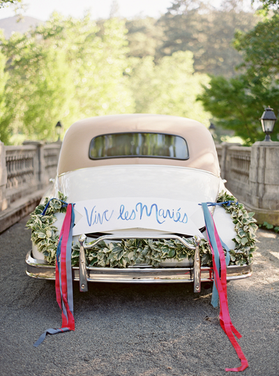 Getaway-car-decoration-wedding-ideas2