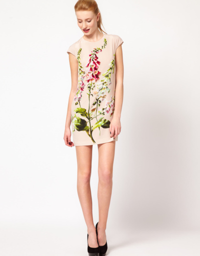 Ted-baker-natural-botanical-print-shift-dress-product-4-4537436-098330232_large_flex