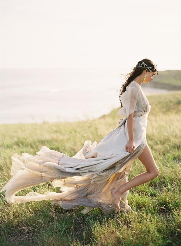 Greek-goddess-greek-goddesses-grecian-wedding-inspiration-samuelle-gown